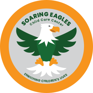 Soaring Eagles Child Care Center